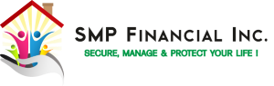 SMP Financials